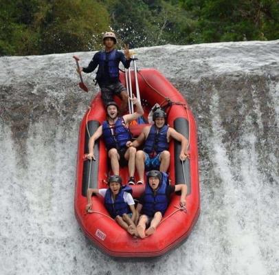 rafting6.jpg